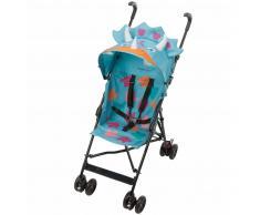 Safety 1st Silla de paseo Crazy Peps Tina azul 1187544000