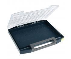 Raaco Caja organizadora Boxxser 55 5x10-0 vacía 134866 de