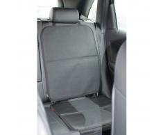 Baninni Protector para asiento de coche Sedia negro BNCS012-BK