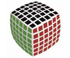 V-Cube 6 Rompecabezas cúbico rotacional 560006