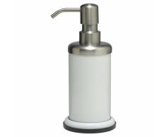 Sealskin dosificador de jabón modelo Acero 361730210 (Blanco)