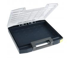 Raaco Caja organizadora Boxxser 55 6x6-0 vacía 138321 de