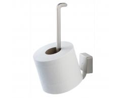 Tiger Portarrollos de papel higiénico Impuls plata 385430946