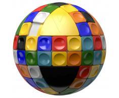 V-Cube Rompecabezas esférico rotacional V-Sphere 560021