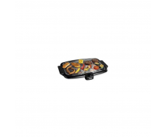 Princess Parrilla grill eléctrica de mesa 2000 W 112248