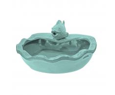 Ubbink Set fuente de agua para jardín Arkasa 1308319