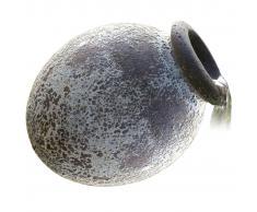 Ubbink Set fuente de agua para jardín Orange 1308280
