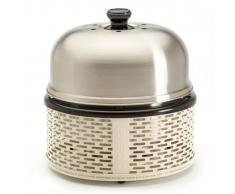 COBB Barbacoa Pro crema 702033