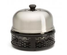 COBB Barbacoa Pro Compact negra 701418