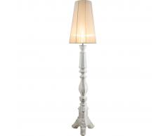 GLOBO Lámpara de pie JEREMY cerámica 21646S