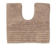 Sealskin Alfombra de baño marrón, Essence, 45 x 50 cm, 294438466