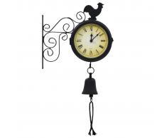 6604a64abbc Reloj Antiguo » Compra barato Relojes Antiguos online en Livingo