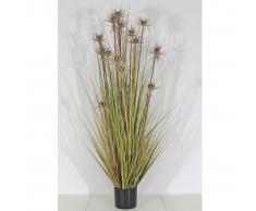Velda Planta artificial papiro tamaño XL 851016