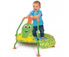 Galt Toys Cama elástica Nursery 381004471