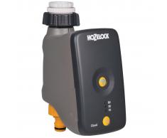 Hozelock Cloud Controller programador riego con grifo remoto 2216 1240