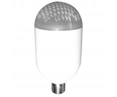 SMOOZ bombilla LED con música 4502451