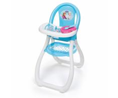 Smoby Trona para muñeca de Frozen Disney 33x46x65 cm 240204