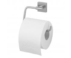 Tiger Portarrollos de papel higiénico Melbourne plateado 274030946