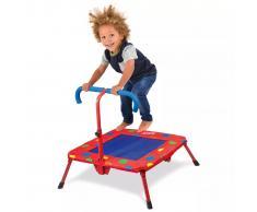 Galt Toys Cama elástica Fold and Bounce 381004741