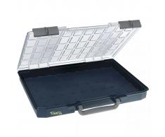 Raaco Caja organizadora CarryLite 55 5x10-0 vacía 136266 de
