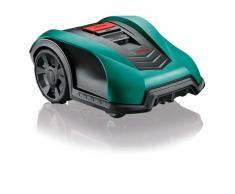Bosch Robot Cortacesped Jardin 350M2 18 V - - Indego 350