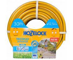 Hozelock Manguera De Irrigación De Jardín 30 M