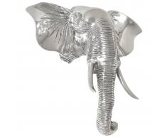 528e452dcabf Figura de Elefante » Compra barato Figuras de Elefantes online en ...