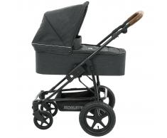 Koelstra Cochecito de bebé Binque Daily Pack Special Edition 202002008