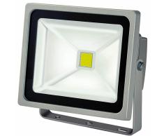 Brennenstuhl Foco LED COB L CN 130 V2 IP65 30 W 1171250321