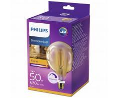Philips Bombilla LED Classic 7 W 630 lúmenes 929001229101