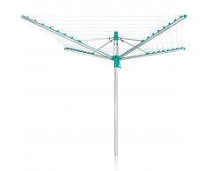 Leifheit Tendedero giratorio Linomatic M400 85245