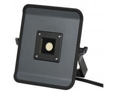 Brennenstuhl Foco LED compacto ML SN 4005 V2 20 W 1171330211