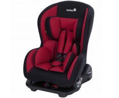 Safety 1st Silla de coche para niños Sweet Safe 0+1 roja 8015765000