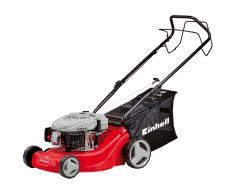 Einhell Cortacésped de gasolina GC-PM 40 S-P 1200 W 3404780