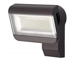 Brennenstuhl Foco LED Premium City SH 8005 40 W 1179290310