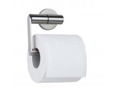 Tiger Boston portarrollos de papel higiénico 309030946 (Plateado)