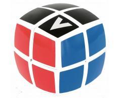 V-Cube 2 Rompecabezas cúbico rotacional 560002