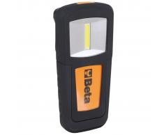 Beta Tools linterna de inspección LED 1838COB 018380010