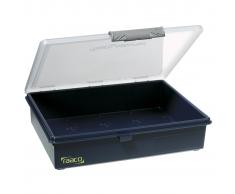 Raaco Caja organizadora Assorter 55 4x4-0 vacía 136198 de