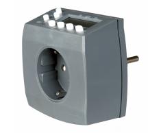 TRIXIE Temporizador eléctrico digital 7x7 cm 76122