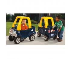 Little Tikes Camioneta juguete, marca