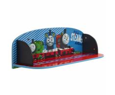 Thomas & Friends Estantería infantil 59x20x20 cm azul WORL610007