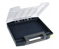Raaco Caja organizadora Boxxser 55 5x5-0 vacía 138291 de