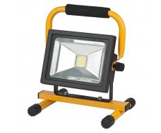 Brennenstuhl Foco LED Akku ML CA 120 IP54 20 W 1171260201