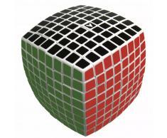 V-Cube 8 Rompecabezas cúbico rotacional 560008