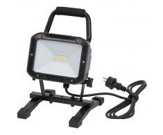 Brennenstuhl Foco LED SMD ML DN 2806 S 20 W 1173820