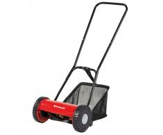 Einhell Cortacésped manual GC-HM 30 de