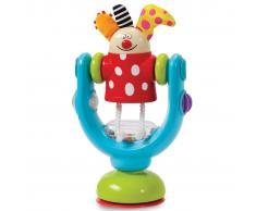 Taf Toys Juguete para trona Kooky 11515