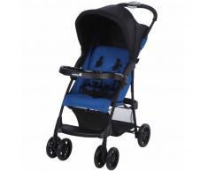 Safety 1st Cochecito de bebé Taly azul 1231520000