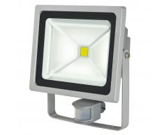 Brennenstuhl Foco LED L CN 150 PIR V2 IP44 50 W 1171250522